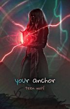 your anchor od janebova_tereza
