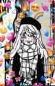 [ ĐN Tokyo Revengers] Kiếp Này Sống Như Một Sano Emma. by Lymiichan