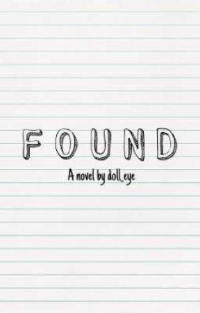 Found by doll_eye