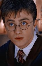 𝐅𝐎𝐑𝐁𝐈𝐃𝐃𝐄𝐍 𝐋𝐎𝐕𝐄 - Harry James Potter by jubspotter
