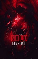 Solo Leveling And 10 Thousand What Ifs  by Sephizia