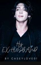His EX-HUSBAND (JINKOOK) by caseylove01