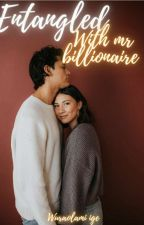 THE ÀRRANGEMENT Romance Story  by IgeWuraolami
