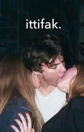 ittifak +18   threesome by sigarayakan