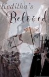 Keditha's Beloved cover
