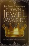 Crown Jewel Awards cover