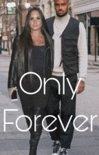 Only Forever by Demixxdevonne