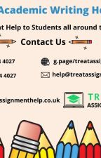 Steps to write a good Coursework Help research problem statement by lizaminnelli143