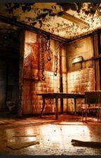 Pouring Raine  by JakeMilgrim
