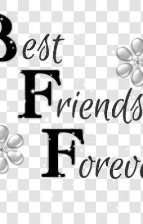 Bestfriend To Love by IYAH__love