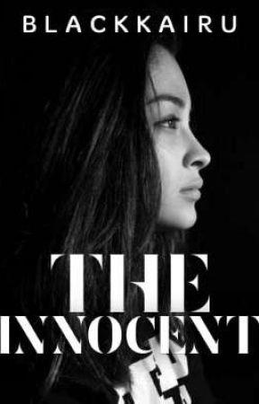 The Innocent  by blackkairu
