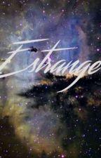 Estrange world by Suprens16