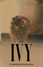 Mi feroz Caperucita by Rosewhiteangel