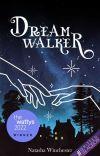 Dream Walker cover
