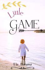 Little Game by Ela_banana