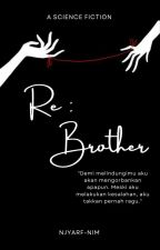 3. Re: Brother CHENJI by njyarf-nim