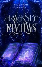 Havenly Reviews by _HavenlyCommunity