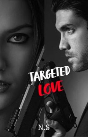 TARGETED LOVE by honeeylovee