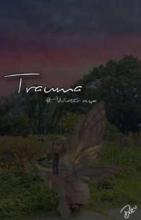 Trauma by devitaa_nas26