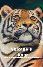 Volcano's Roar by 348850629b