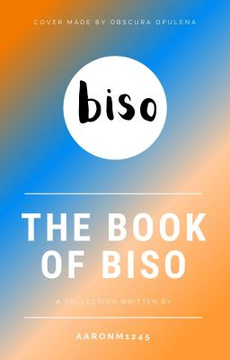 The Book of Biso