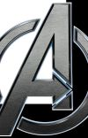 Avengers Dad Preferences cover