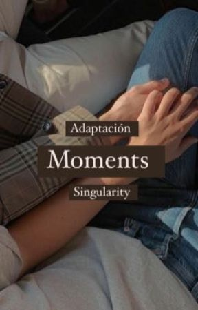 鳥形- Moments [kookv] by imsingularityangel