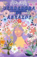 VENDEDORA DE ABRAZOS de Julia_Martinez_13