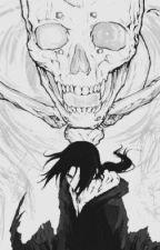 genesishin tarafından yazılan first love / late spring, sasunaru adlı hikaye