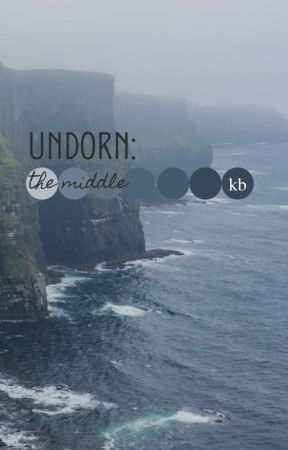 Undorn: The Middle by koalak