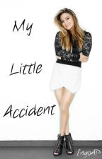 My Little Accident by IngoAP