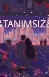 ~TANIMSIZ~ cover