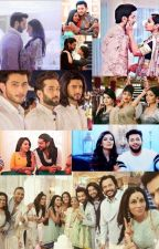 Ishqbaaz-Nothing without each other by ishqbaaz__ff__