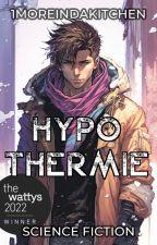 Hypothermie von 1moreindakitchen