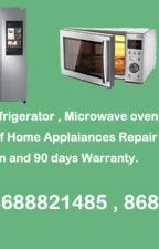 IFB Washing machine Service Center Malad by bindrachayya