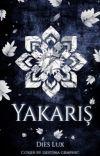 YAKARIŞ ☙ cover