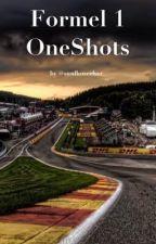 Formel 1 OneShots by sunflowerhaz_