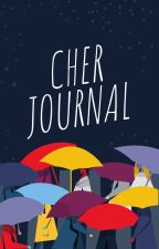 Cher journal by Drolibus