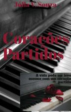 Corações Partidos by JliaVitria443