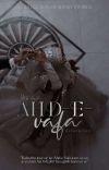Justajoo | ✔ cover