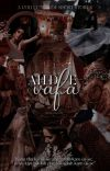 Justajoo | جستجو cover