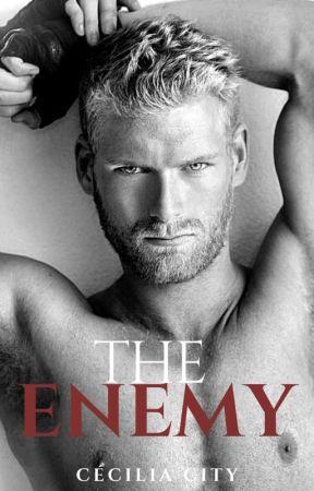 My Dear Love by CeciliaCity