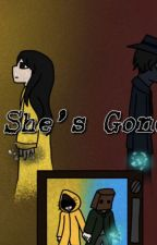 She's gone (Remastered!) by Gio311