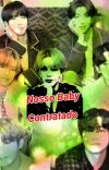 🐣 Nosso Baby Contratado 🐥 cover