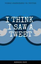I think I saw a Tweet by RodrigoPereira158