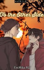 To the other side by btfl_wsdm