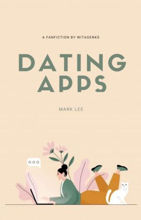 Dating Apps by witagenks