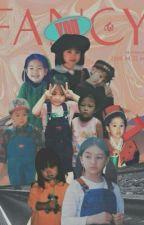 Baby Club by Son_Chae_The_Bae