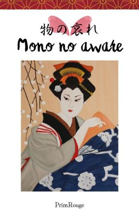 Mono no aware by PrimRouge