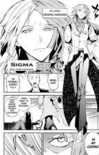 the gambler (sigma x reader) by duckinahoodie